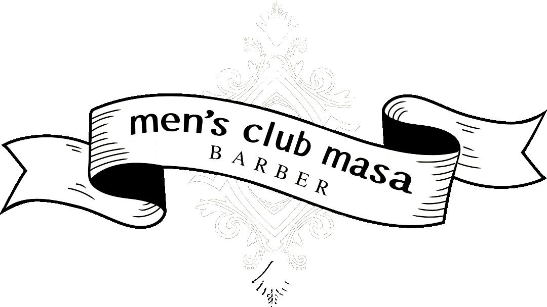 MEN'S CLUB 雅
